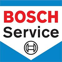 Bosch Service Repair Hartford CT