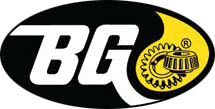 BG Auto