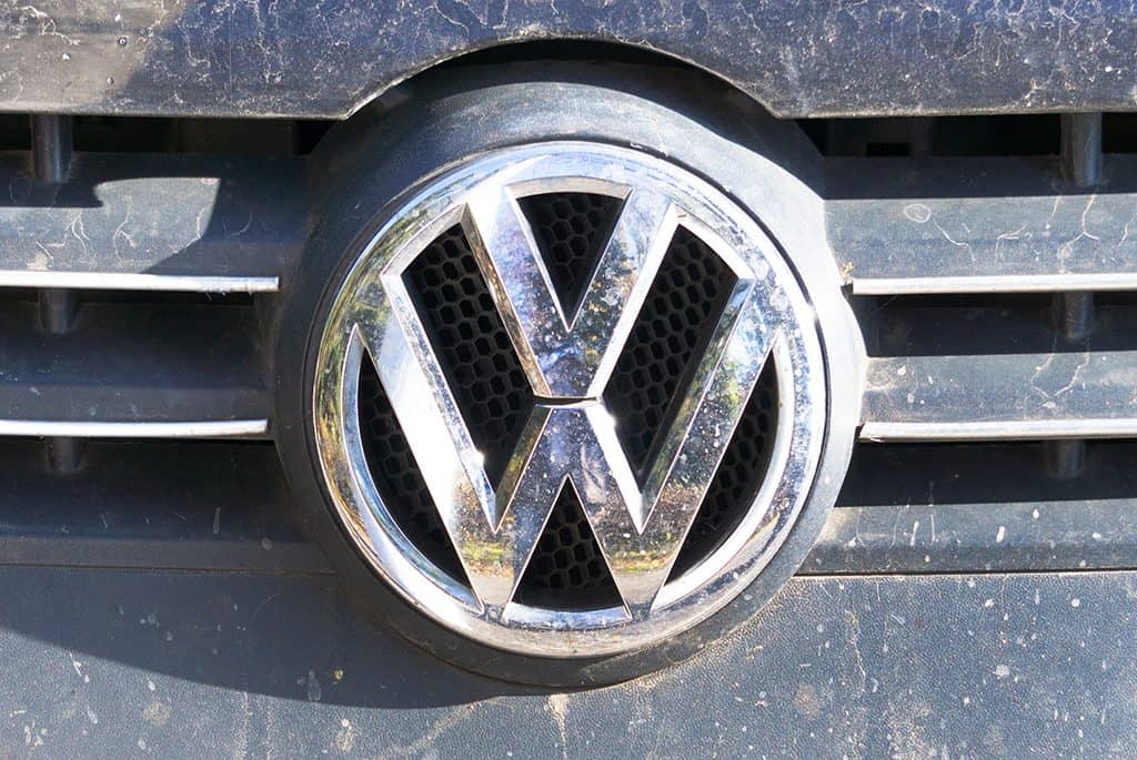 affordable foreign auto repair, VW and more.