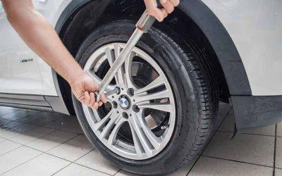 Most Common European Car Repairs