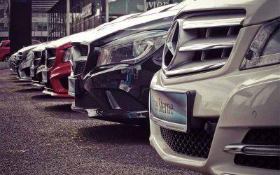 Why European Auto Repair Needs a Specialist