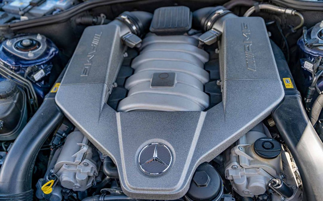 Five Things You Might Not Know About Foreign Engine Repair?